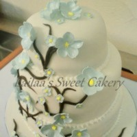 Lailaa Cake Central Cake Decorator Profile