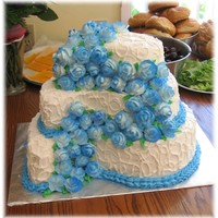 kmac1978 Cake Central Cake Decorator Profile