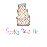 downtowntotty Cake Central Cake Decorator Profile