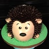 ryansmom319 Cake Central Cake Decorator Profile