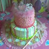 JRAE33  Cake Central Cake Decorator Profile