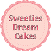 sweets-by-sweetie Cake Central Cake Decorator Profile