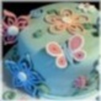 i_heart_pastry Cake Central Cake Decorator Profile
