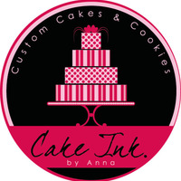 CbyA  Cake Central Cake Decorator Profile