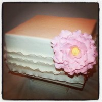 SwtTreats  Cake Central Cake Decorator Profile