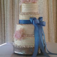 erikabakes Cake Central Cake Decorator Profile