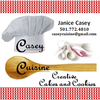 yesacregnis Cake Central Cake Decorator Profile