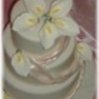 Euphoriabakery Cake Central Cake Decorator Profile