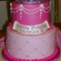 cakelovincrazy  Cake Central Cake Decorator Profile
