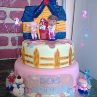 cakemommi Cake Central Cake Decorator Profile