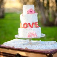 scrumdiddlycakes Cake Central Cake Decorator Profile