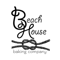 beachhousebakes Cake Central Cake Decorator Profile
