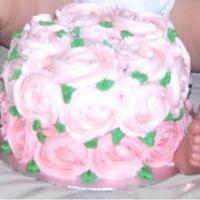 ASKD Cake Central Cake Decorator Profile