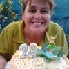 chileanheart  Cake Central Cake Decorator Profile