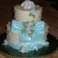 Callyssa  Cake Central Cake Decorator Profile