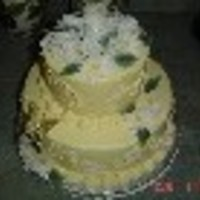 Cake Decorator Sherryb