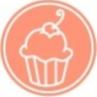 mlocklear  Cake Central Cake Decorator Profile