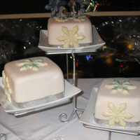 Alvida Cake Central Cake Decorator Profile