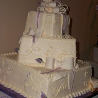 Murphcake Cake Central Cake Decorator Profile