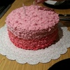 yusra Cake Central Cake Decorator Profile