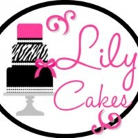 michellejohnson Cake Central Cake Decorator Profile