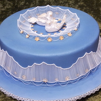 dahir Cake Central Cake Decorator Profile