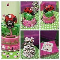 willo25w Cake Central Cake Decorator Profile