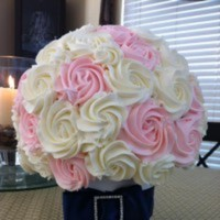 DecoratedDreams Cake Central Cake Decorator Profile