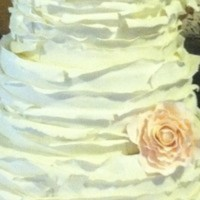 CakesbyColleen Cake Central Cake Decorator Profile