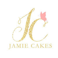Jamiecakes2012 Cake Central Cake Decorator Profile