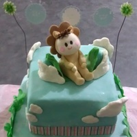 amethystjcm Cake Central Cake Decorator Profile