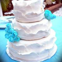 fbrumback Cake Central Cake Decorator Profile