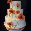HannahsMomi  Cake Central Cake Decorator Profile