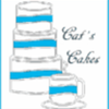 catlharper  Cake Central Cake Decorator Profile