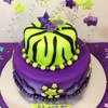 dolly324 Cake Central Cake Decorator Profile