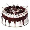 ellaw Cake Central Cake Decorator Profile