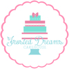 frosteddreamsph Cake Central Cake Decorator Profile