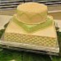 KASCARLETT Cake Central Cake Decorator Profile