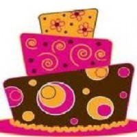 hoosierhobbyist Cake Central Cake Decorator Profile