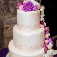 Jacscakes213 Cake Central Cake Decorator Profile