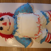 kaylamakescakes  Cake Central Cake Decorator Profile