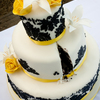 SSCakery541 Cake Central Cake Decorator Profile