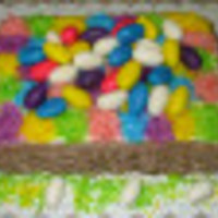 Cake Decorator mommakescakes