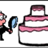 AgentCakeBaker  Cake Central Cake Decorator Profile