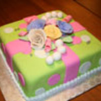 yzabelle Cake Central Cake Decorator Profile