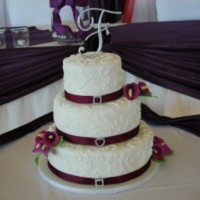 cowie Cake Central Cake Decorator Profile