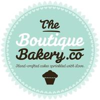 Theboutiquebake Cake Central Cake Decorator Profile
