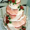 gscout73  Cake Central Cake Decorator Profile