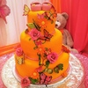 cakebella Cake Central Cake Decorator Profile