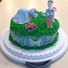 ChloeM11 Cake Central Cake Decorator Profile